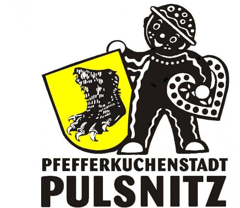 Pfefferkuchenstadt Pulsnitz in Sachsen
