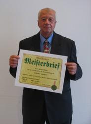 Jürgen Nitsche
