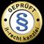 Gütesiegel IT-Rectht Kanzlei - Geprüfte Präsenz